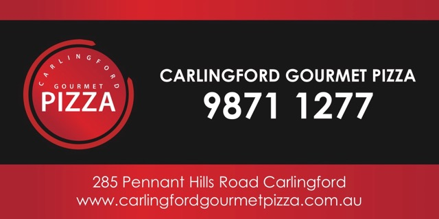 111849 carlingfordgourmetpizza