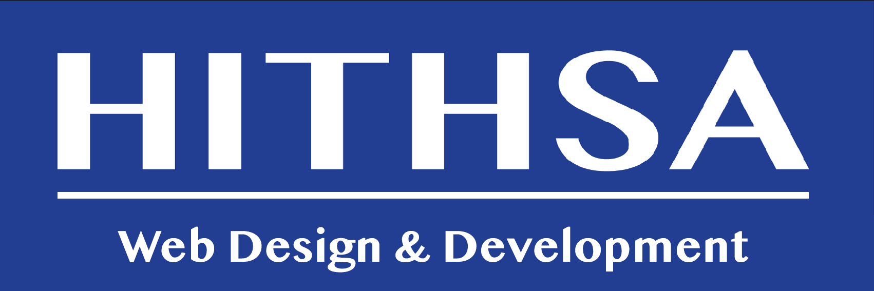 Hthsa Web Design & Development